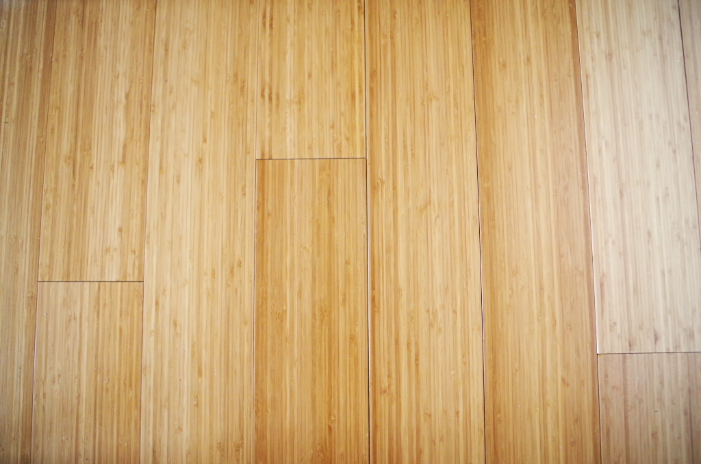 Bamboo Floors Expensive Images
