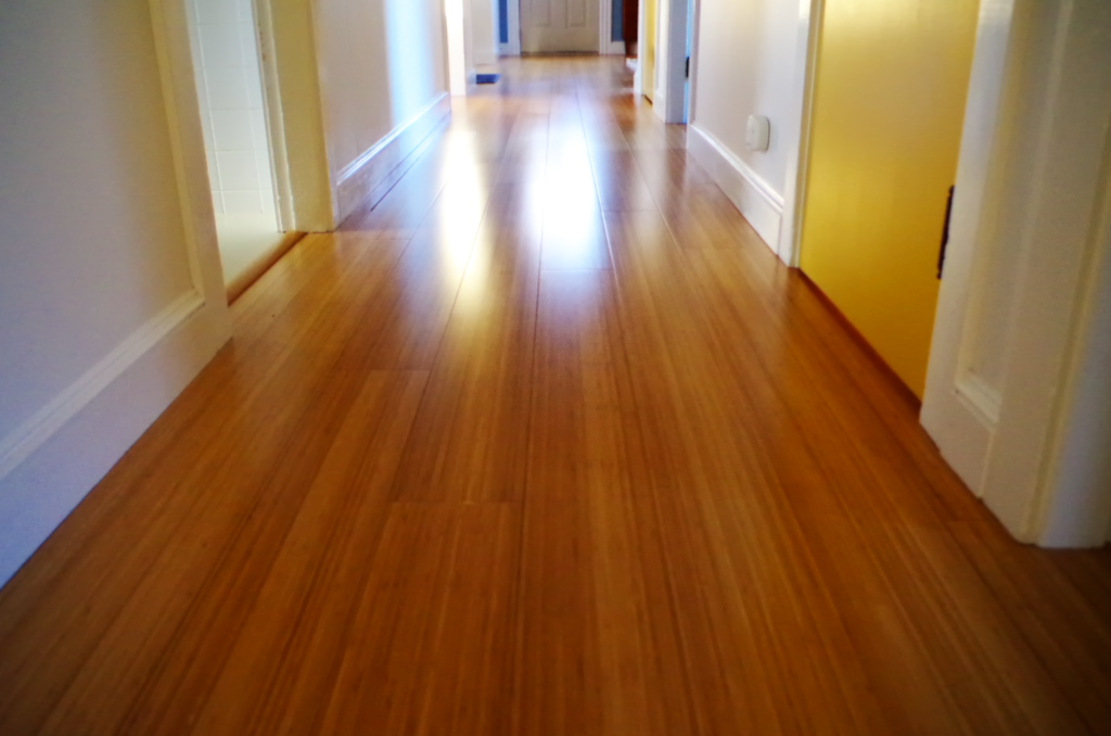 Laminate Pros And Cons Gallery Of Hardwood Vs Engineered