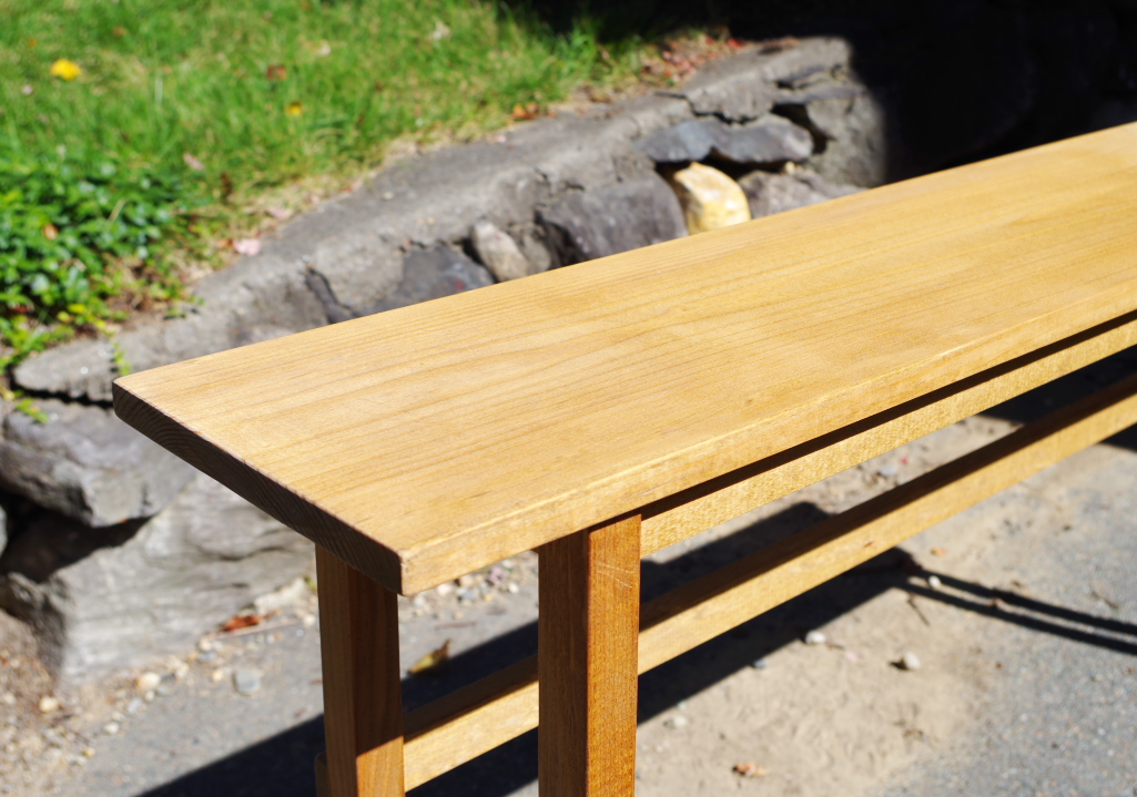 Oil For Outdoor Wood Furniture Simplylushliving Part 47